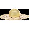 Missoni - Hat -