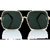 https://img.mytheresa.com/1088/1088/66/j - Sunglasses -