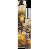 https://www.sephora.com/productimages/sk - Fragrances -