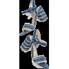 Sam Edelman Olisa Sandals - Sandals - $120.00