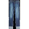 https://www.stylebop.com/en-de/women/des - Pantaloni capri - 273.00€