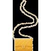 https://www.vogue.co.jp/uploads/media/20 - Hand bag -