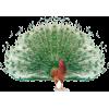hybrid - Animals -