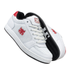 iPATH - 2007 white red - Sneakers -