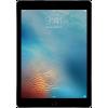 iPad Pro 9.7-inch - Predmeti - $570.87  ~ 490.31€