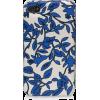 IPhone Case-4G - Predmeti -