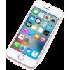 iPhone  no background - Articoli -