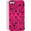 IPhone Case - Accessories -