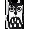 IPhone Case - 其他饰品 -