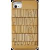 IPhone Case - Accessories -