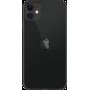 iPhone 11 - Items -