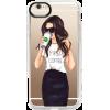 iPhone Cases - Equipment -