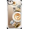 iPhone Cases - Rekviziti -