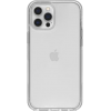 iPhone - Objectos -