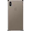 iPhone - Articoli -