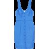 iamstudio - Dresses -