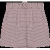 iamstudio - Shorts -