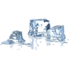ice - Uncategorized -