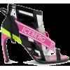 iceberg - Boots -