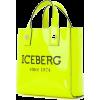 iceberg - Hand bag -