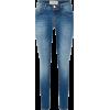 iceberg - Jeans -