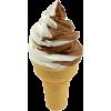 ice cream - Atykuły spożywcze -