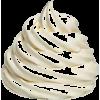 ice cream - Živila -