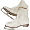 ice skates - Items -