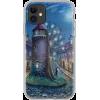 illustore art cellphone case - Items -