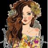 illustrations - Illustrations -