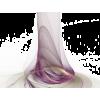 Ilu Purple - Illustrations -
