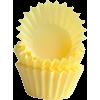 Cake Yellow - Items -