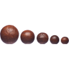 Illustrations - Illustrations -