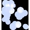 Ilustracije - Lichter -