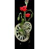 Ilustracije - Biljke -