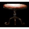 Ilustracije - Furniture -