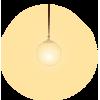 Ilustracije - Svjetla -