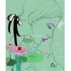 Ilustracije - Illustrations -