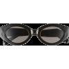 image - Sunglasses -
