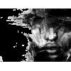 image - Uncategorized -