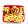 in and out  - Food -