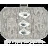 Inge Christopher - Hand bag -