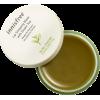 innisfree Green Tea Hydrating Lip Sleepi - Cosmetics -