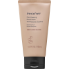 innisfree Volcanic Clusters Pore Clearin - Cosmetics -