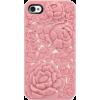 Iphone Case Roses - Accessories -