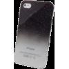 Iphone Case - Modni dodatki -