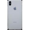 iphone - Items -
