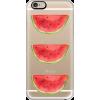 iphone - Predmeti -
