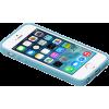 iphone - Przedmioty -