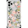 iphone case - Predmeti -